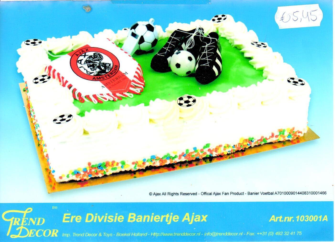 jumbo taart bestellen Taart Bestellen Jumbo   ARCHIDEV jumbo taart bestellen